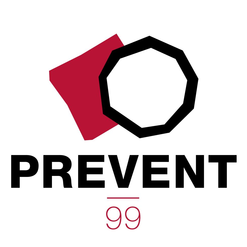 Prevent-Logo-horiz-square-980px