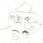 Detska-galerie-03