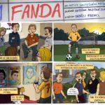 Fanda-01