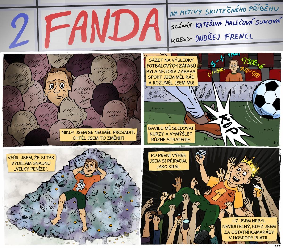 Fanda-02