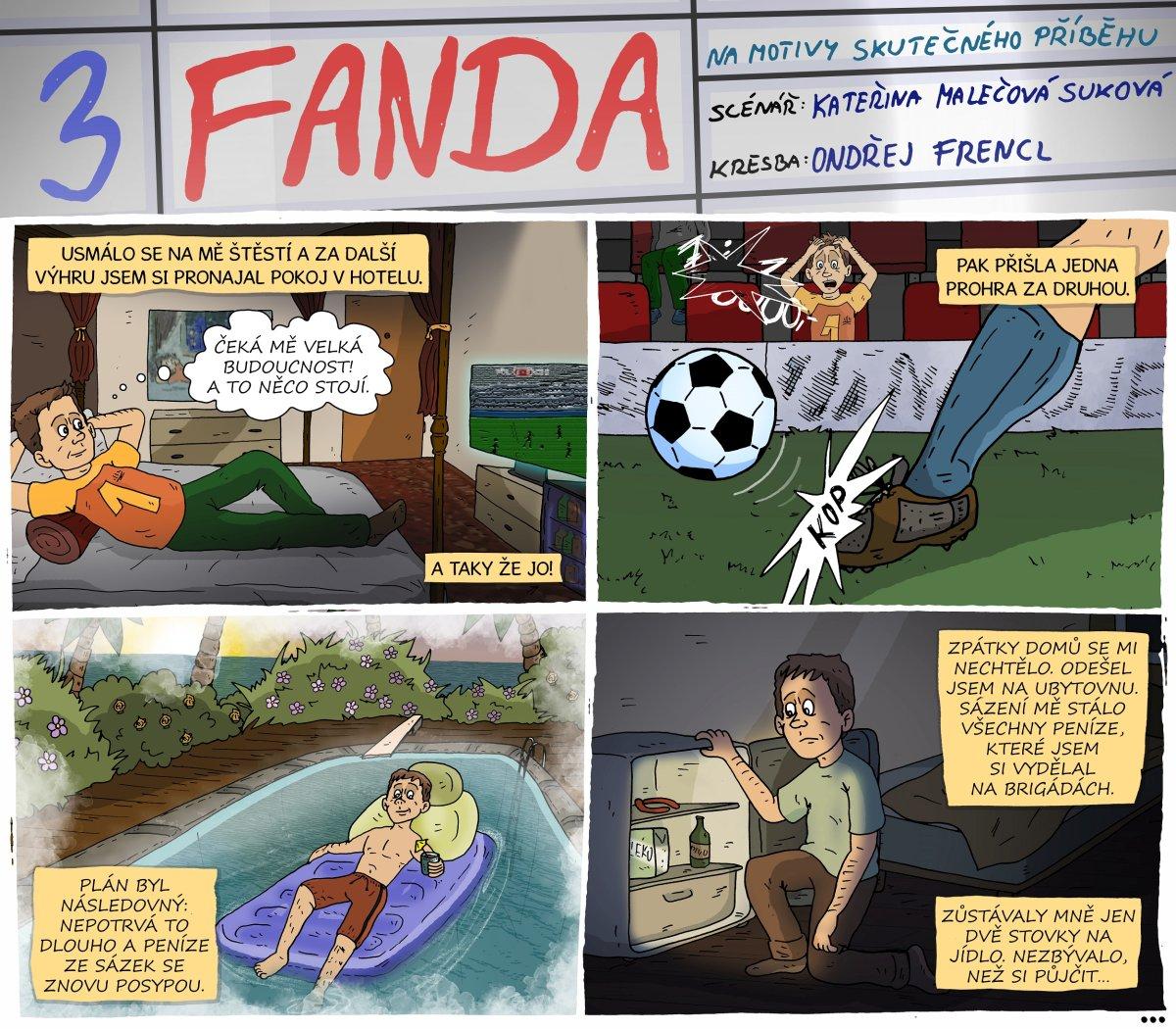 Fanda-03