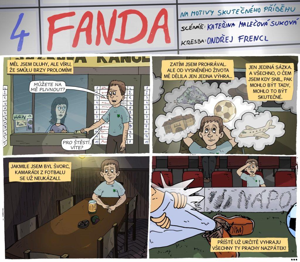 Fanda-04
