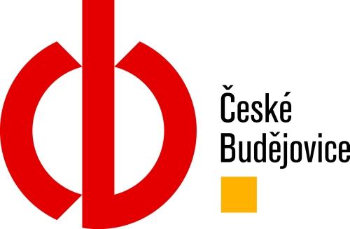 Hlavni-sponzori--C_Budejovice-logo