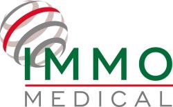 Podporovatele--IMMO-logo-2018-250px