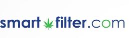 Podporovatele--Smart_filter