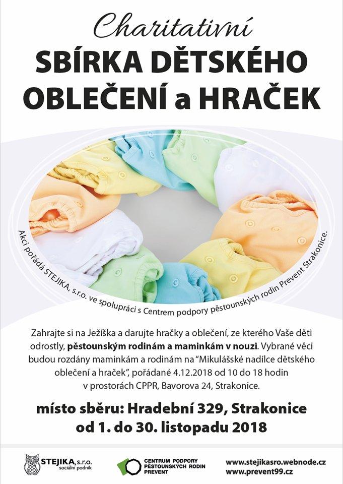 Sbirka-obleceni-pestouni-2018