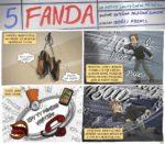Fanda-05