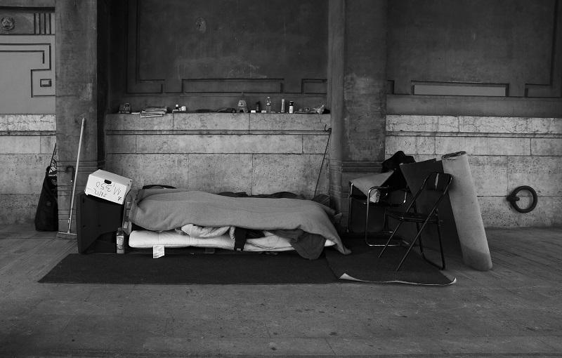 bez-domova