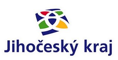 nove_logo_400 JIhočeský kraj