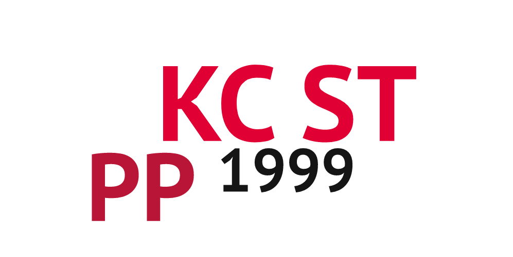 Prevent-1999b
