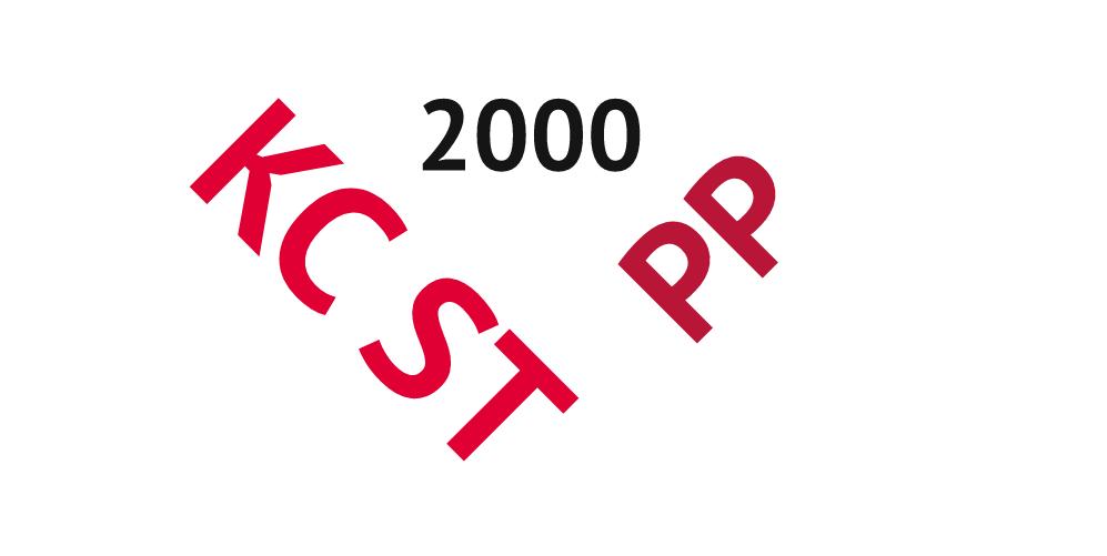 Prevent-2000b2