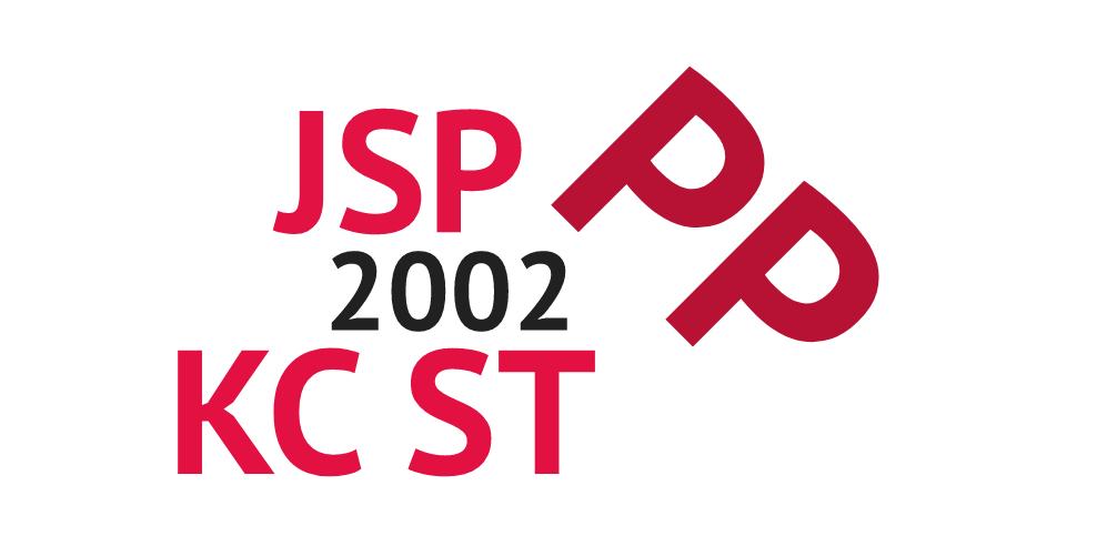 Prevent-2002b