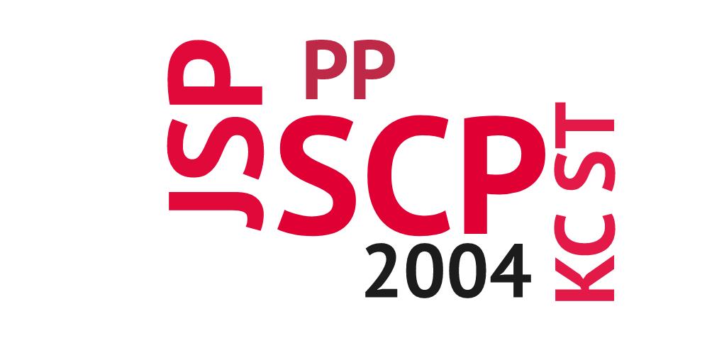 Prevent-2004a