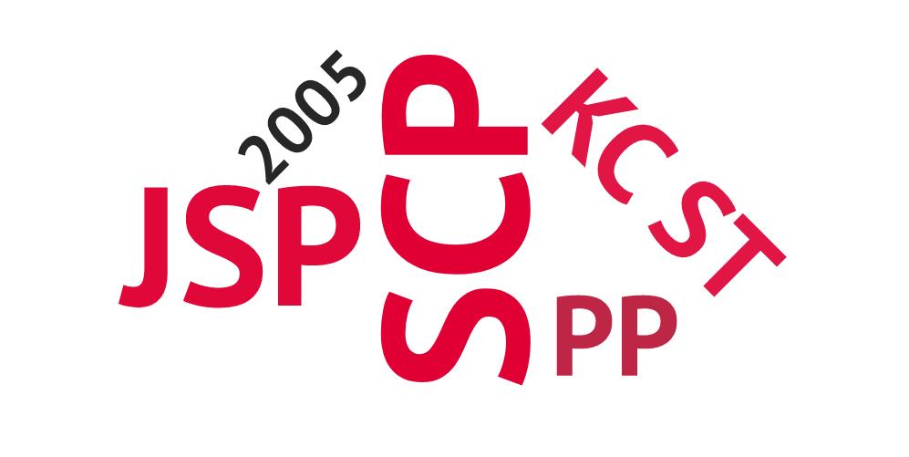 Prevent-2005x1