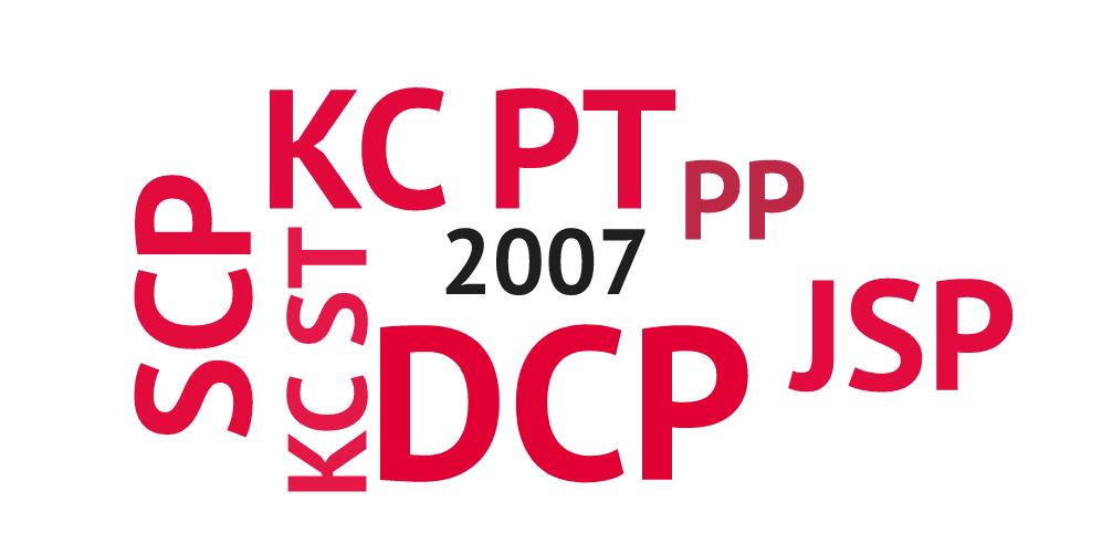 Prevent-2007x1
