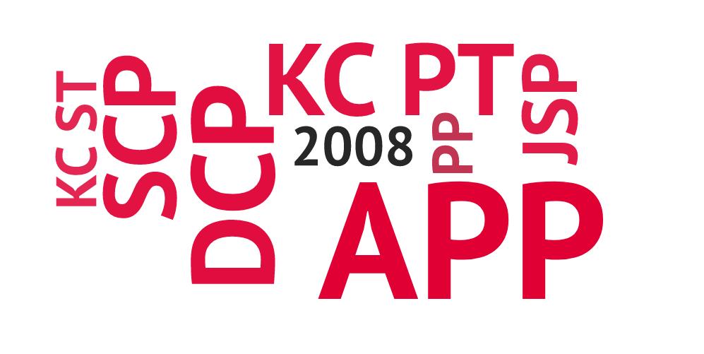 Prevent-2008x1