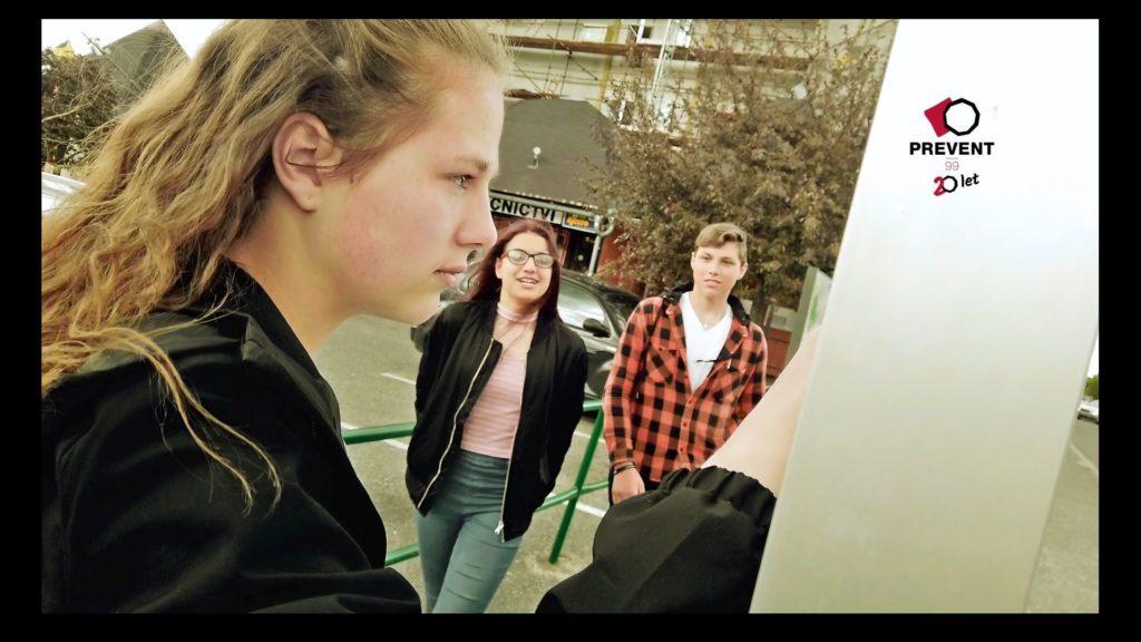PROMO-VIDEO-OBRÁZEK-17-2019-1
