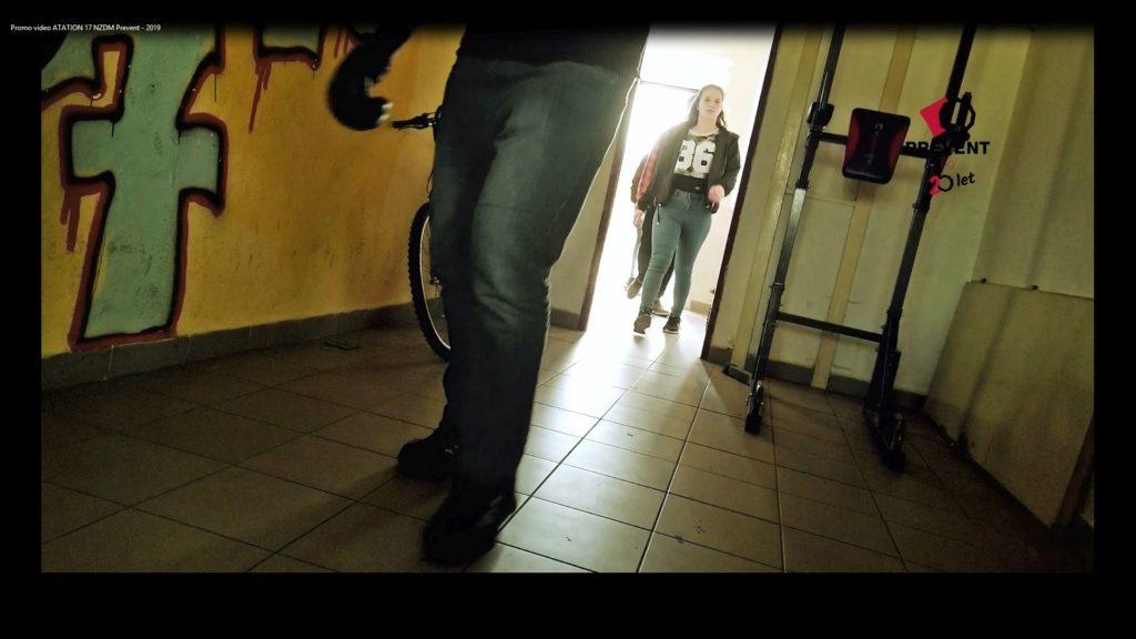 PROMO-VIDEO-OBRÁZEK-17-2019-6
