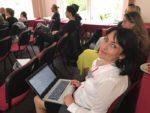 Adiktologická konference Jihočeského kraje 2019