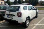 JS-Dacia-Duster-05