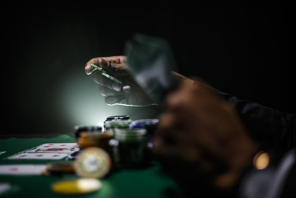 pnz-poker-chips-1