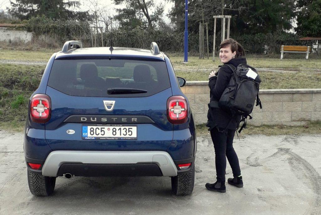 JS--Dacia_Duster_Kanada-2