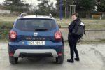 JS--Dacia_Duster_Kanada-2a