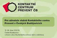 KCCB_skladacka_2018--nahled