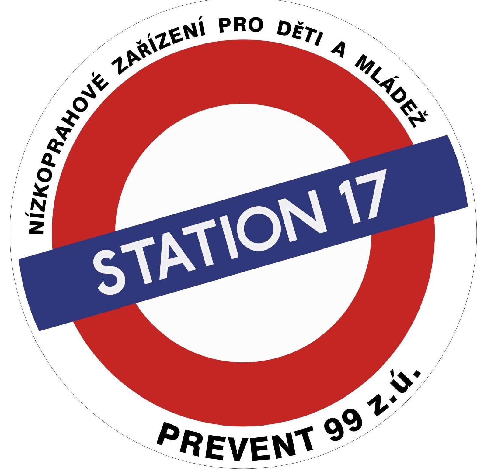 STATION17-titulka-obrázek-logo-2020