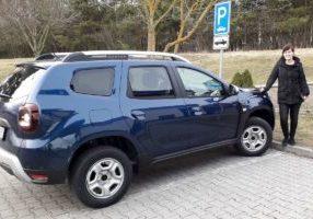 JS--Dacia_Duster_Kanada-1